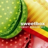 sweetbox - Sweet Reggae Mix (2008)