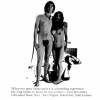 John Lennon & Yoko Ono - Unfinished Music No. 1: Two Virgins (1968)