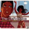 The Defloristics - Back In The Days (2005)