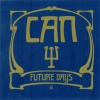 Can - Future Days (1989)