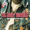 The Dandy Warhols - Thirteen Tales From Urban Bohemia (2006)