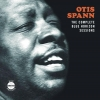 Otis Spann - The Complete Blue Horizon Sessions (2006)