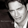 Harry Connick Jr - 30 (2001)