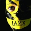 IAMX - The Alternative (UK Version)