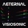 Aeternal - Visiosonic (2008)