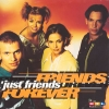 Just Friends - Friends Forever (1996)