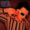 Edwyn Collins - I'm Not Following You (1997)