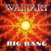 Waltari - Big Bang (1995)