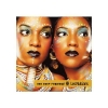 Les Nubians - One Step Forward (2003)