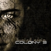 Colony 5 - Buried Again (2008)