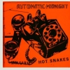 Hot Snakes - Automatic Midnight (2000)