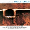Uncle Tupelo - March 16-20, 1992 (2003)