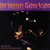 Gabor Szabo - The Sorcerer (1997)