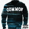 Common - Universal Mind Control (2008)