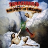 Tenacious D - The Pick Of Destiny (2006)