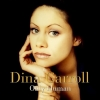 Dina Carroll - Only Human (1996)