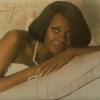 Thelma Houston - The Devil In Me (1977)