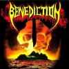 Benediction - Subconscious Terror (1990)