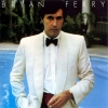 Bryan Ferry - Another Time, Another Place (1974)