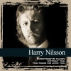 Harry Nilsson - Collections (2006)