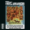 Soul Assassins - Muggs Presents... The Soul Assassins Chapter I (1997)