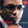 Haddaway - Love Makes (2002)