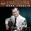 Hank Locklin - RCA Country Legends (2003)