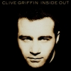 Clive Griffin - Inside Out (1991)