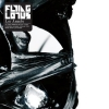 Flying Lotus - Los Angeles (2008)