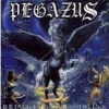 Pegazus - Breaking The Chains (1999)