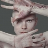 Billy Corgan - TheFutureEmbrace (2005)