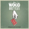 The Wood Brothers - Ways Not To Lose (2006)