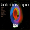 Dj Food - Kaleidoscope (2000)