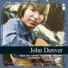 John Denver - Collections (2006)