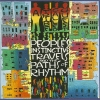 A Tribe Called Quest - People's Instinctive Travels And The Paths Of Rhythm (1991)