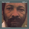 Hank Crawford - Wildflower (1973)