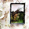 Led Zeppelin - IV (1971)