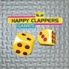Happy Clappers - Games (1997)
