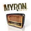 Myron - On Air (2008)