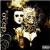 Otep - House Of Secrets (2004)