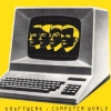 Kraftwerk - Computer World (1984)