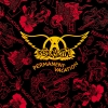 Aerosmith - Permanent Vacation (2001)