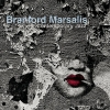 Branford Marsalis Quartet - Contemporary Jazz (2000)