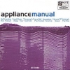 Appliance - Manual (1999)