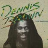 Dennis Brown - Love Has Found It's Way (1982)