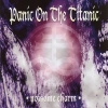 Panic On The Titanic - Noisome Charm (1996)