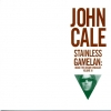John Cale - Stainless Gamelan: Inside The Dream Syndicate Volume III (2001)