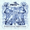 Penta - Portuguese Abduction (2007)