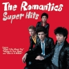 The Romantics - Super Hits (1998)