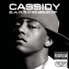 Cassidy - B.A.R.S. The Barry Adrian Reese Story (2007)